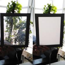 chinese pdlc smart window