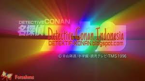 Detective Conan Movie 23 Kaitou Kid (Pratinjau) - YouTube