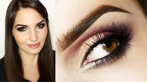 au naturale makeup makeup