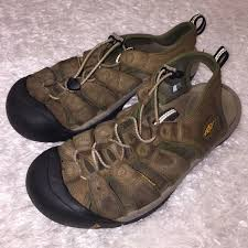 keen shoes mens sandals poshmark