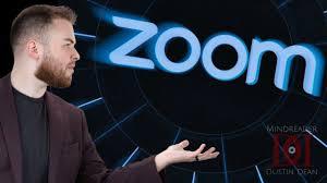 Virtual Corporate Mentalist | Zoom Magician | NY