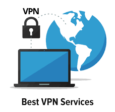 5 Best VPN Services Reviewed (2020) - Speed and Security Tests
