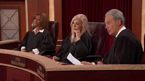 Hot Bench Judges Discuss Upcoming Cases And 1,000 Episodes – CBS Philly