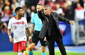 Türkiye gruptan nasıl çıkar? H Grubu puan durumu A Milli Takım'ın kalan  maçları ve fikstür - Milli Takım Haberleri - Spor