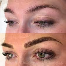 scottsdale az permanent makeup
