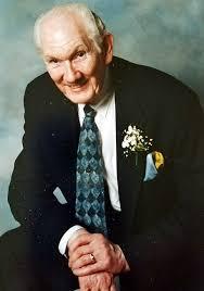 Ralph Johnson Obituary - Oak Lawn, IL