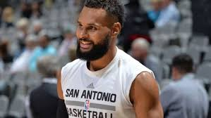 Patty Mills joins Australian NBA players to raise funds for relief efforts  in Australia | WOAI