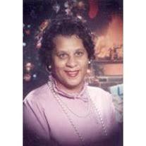 Ida Carter Obituary - Toledo, Ohio | The House of Day Funeral Service, Inc.