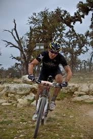 STORM Hill Country Mountain Bike Challenge « Mountain Flyer Magazine