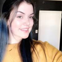 Abby Russell - Hostess - Harry's Hospitality Group   LinkedIn