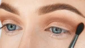 soft glam eyeshadow palette anastasia