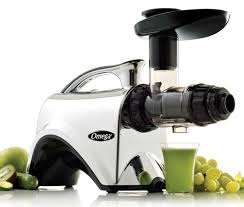 omega juicer nc900hdc juice extractor
