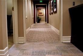 ceramic tile mercial flooring