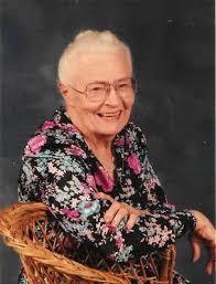 Bertha Smith Obituary - Union City, Michigan | Legacy.com