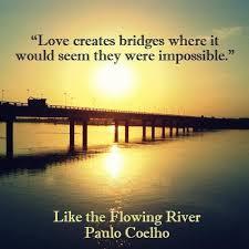 Chùm truyện cực ngắn của Paulo Coelho Images?q=tbn%3AANd9GcS8kd3fukIJ30oumroYgAVVDb0V0-2cgAyNMblpWdR4bYxiwHfE&usqp=CAU
