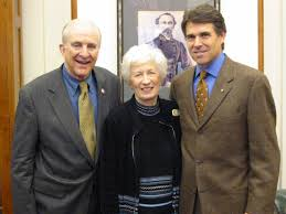 File:Sam and Shirley Johnson with Rick Perry.jpg - Wikipedia