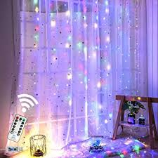 Explore Light Up Curtains For Bedrooms Amazon Com