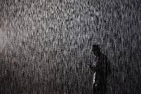 صور عن المطر اجدد واحلي خلفيات المطر كارز