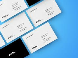 business cards mockup free free mockup