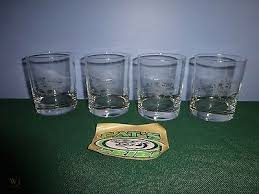 Arctic Cat Cat S Pride Drinking Glass Tumblers And Decal 1539709719