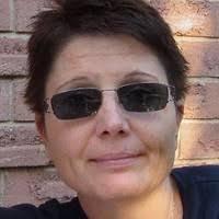Terri Marsan - Accounts Payable - ANB Canada. | LinkedIn