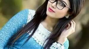 اجمل صور بنات فيكة على اغنية جميلة ذكرت اسمك نسيت اسمي من