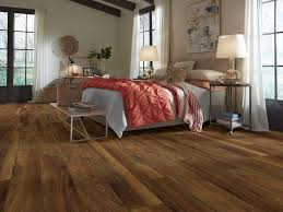 venna 6x48 luxury vinyl plank