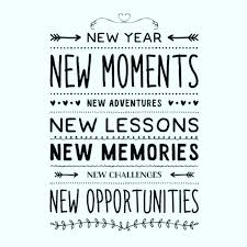 Careers at Swissport USA - New Year's Day. A fresh start. A new chapter in  life waiting to be written. New questions to be asked, embraced, and loved.  Answers to be discovered