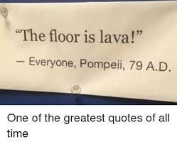 ✅ best memes about pompeii pompeii memes