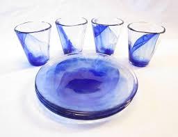 bormioli rocco murano tempered glass