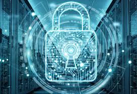 Firewall, the Digital Gatekeeper Guarding Businesses Against Cyber...