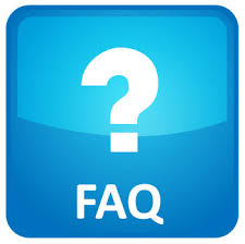 Frequently Asked Questions | TrustedCleaner.com.au