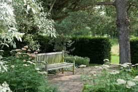 eric sander photographe pange garden