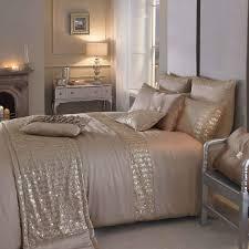 pink sequin bedding gold bedroom