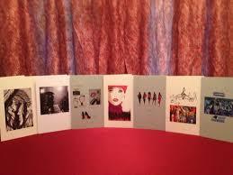 DAITRIES EXQUISITE CARD CREATIONS - Posts | Facebook