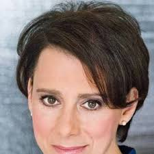 Judy Kuhn - Age, Birthday, Biography, Movies, Albums & Facts ...
