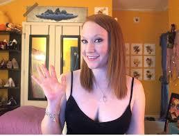 United States Free Dating Profile - Nashville,tennessee, Ashley Snyder,  Female 36
