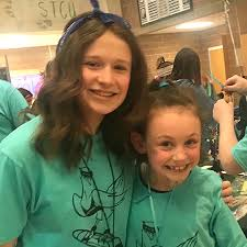 Idaho Teen Volunteer Tackles Low Student Proficiency Rates Through STEM  Opportunities - Points of Light