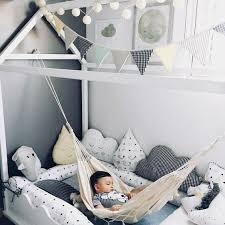 Baby Bumpers And Baby Hammock What Toddler Rooms Toddler Bedrooms Baby Room Decor