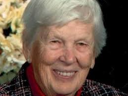 Helen Johnston | Obituaries | qconline.com