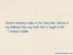 quotes about deeper meaning top deeper meaning quotes from