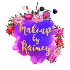 bridal makeup best makeup artist of