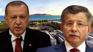İstanbul Şehir Üniversitesi'nin faaliyet izni kaldırıldı - Haber