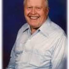 Eldred Cecil Johnson | Obituaries | heraldextra.com