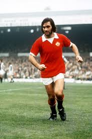 What was George Best's cause of death, who are his wives Alex and ...