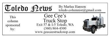 Toledo News 8.19.15 -