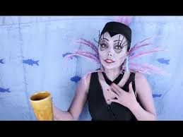 yzma tutorial behind the scenes you