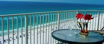 beach condos in destin fl search