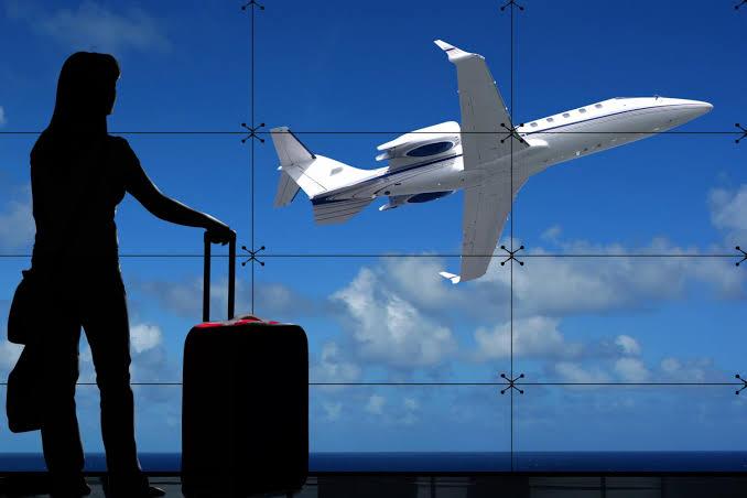Heathrow terminal 5 transfers to London