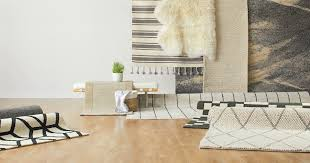 rug size and placement